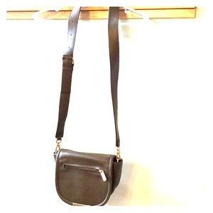 Marc by Marc Jacobs Cross Over bag